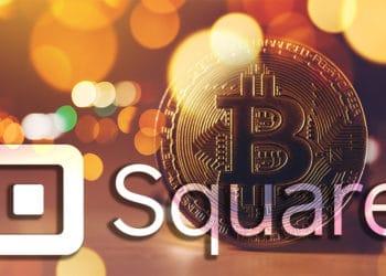 compra institucional criptomoneda Bitcoin Square