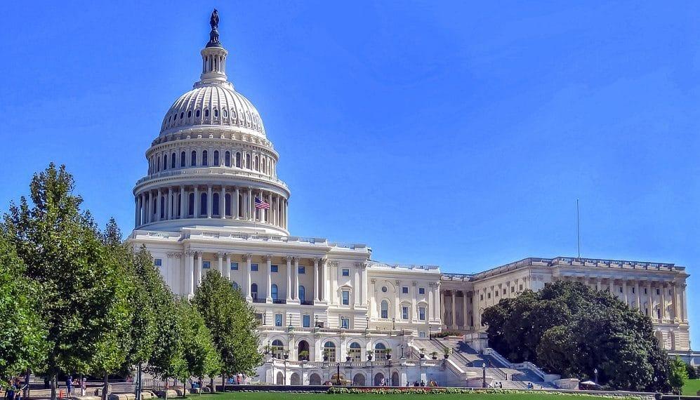bitcoin congreso estados unidos camara de comercio digital mineria