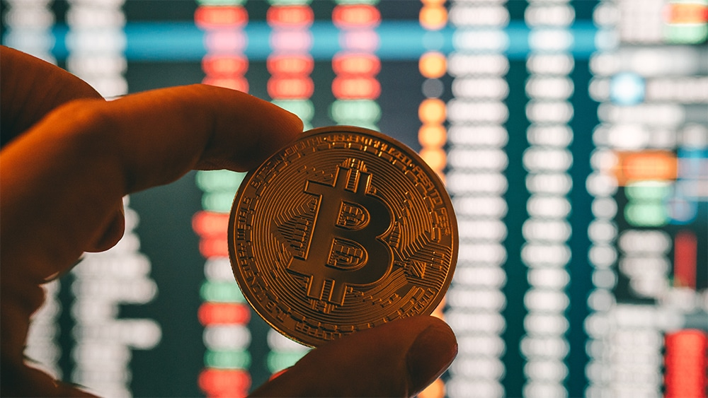 sp500-bitcoin-contratos multifirma-derivados