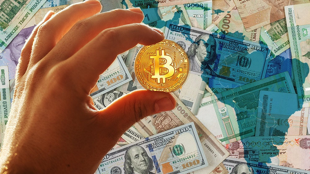 compra criptomonedas casas cambio latinoamerica moneda local