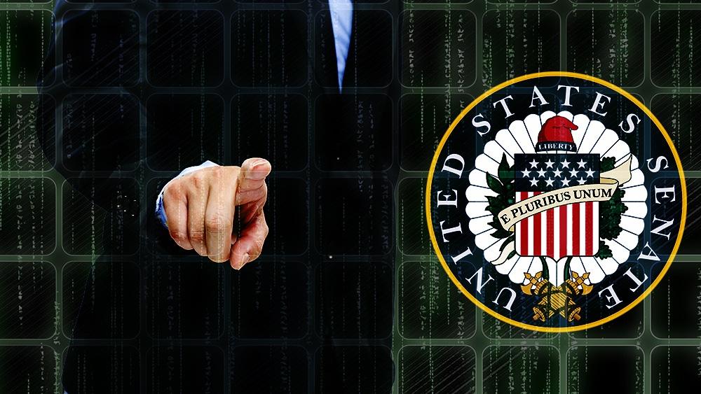 normas EE. UU. red codigos