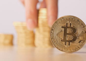 inversión institucional bitcoin compañías del mundo