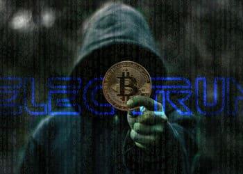 hacker monedero bitcoin electrum