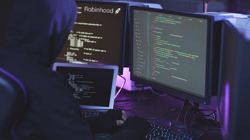 codigos cuentas hackeadas cartera