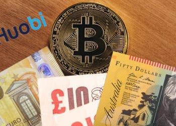 casa cambio intercambios divisas