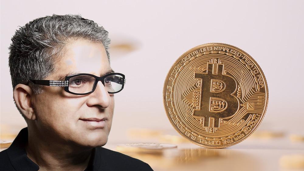 autor interes criptomonedas bitcoin inversion