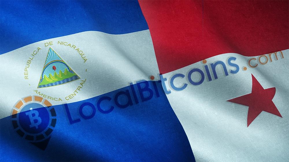 localbitcoins nicaragua panama union europea bitcoins