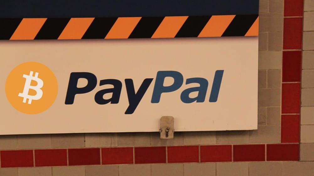 criptomoneda pagos online terminos condiciones