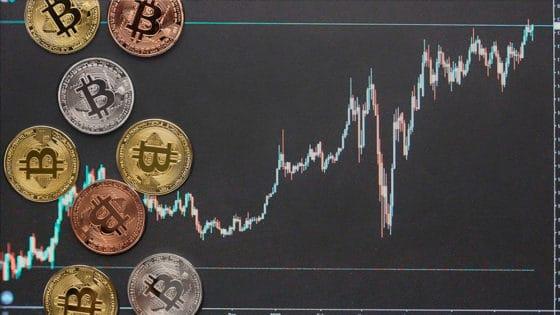 4 razones que pueden capitalizar a Bitcoin sobre el billón de dólares en los próximos años