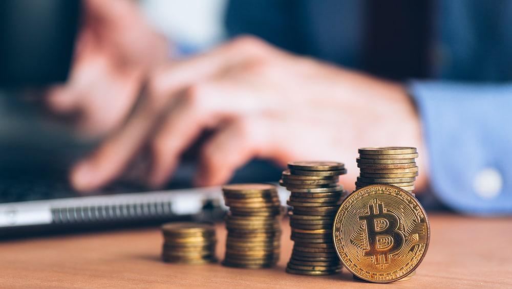 balance bitcoin casas cambio criptomonedas