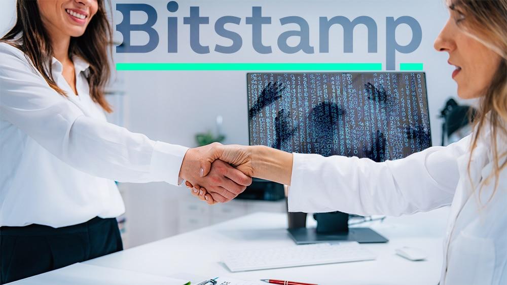 poliza seguro usuarios casa cambio Bitstam
