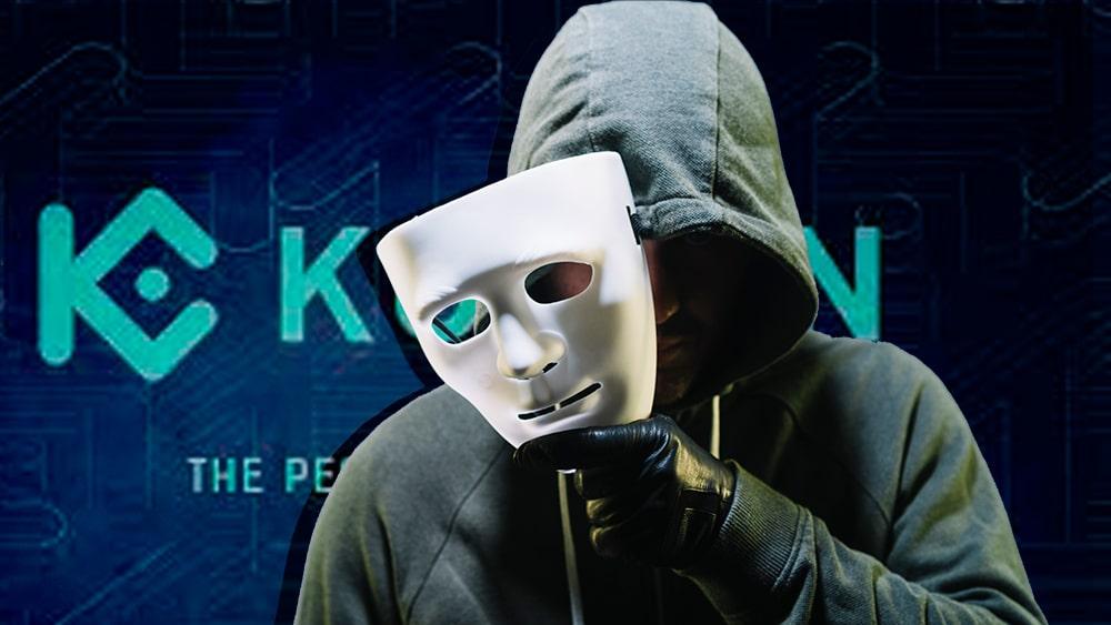 robo criptomonedas exchange casa cambio kucoin