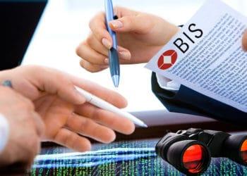 vigilancia codigo criptomonedas banco