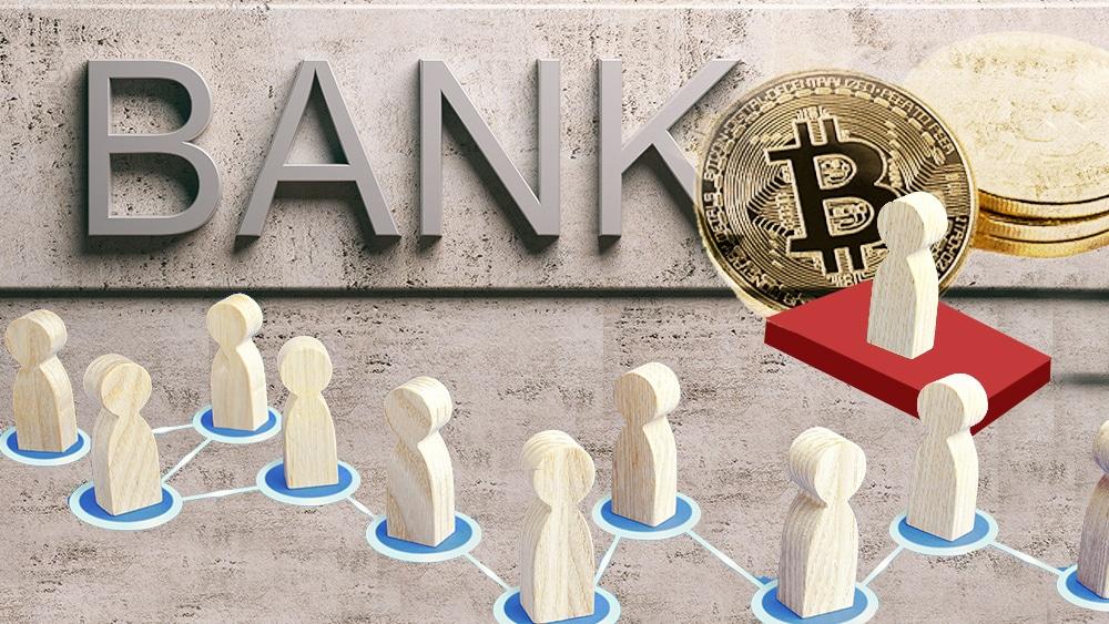 instituciones adopcion BTC criptomoneda