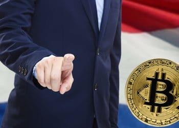 BTC KYC exchanges criptomonedas