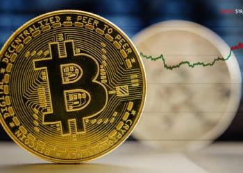 BTC compra venta inversiones