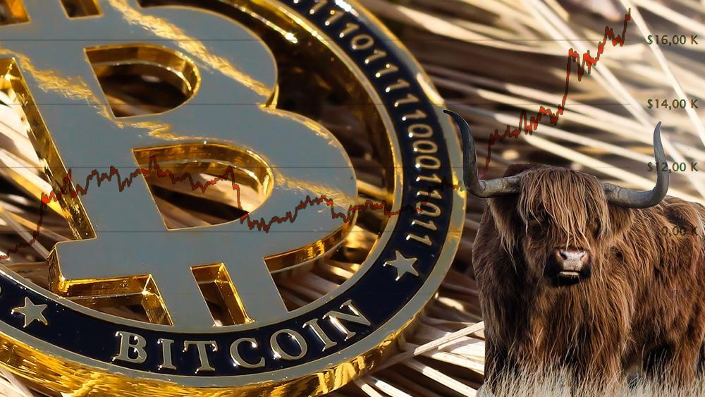 BTC mercado compra venta inversiones