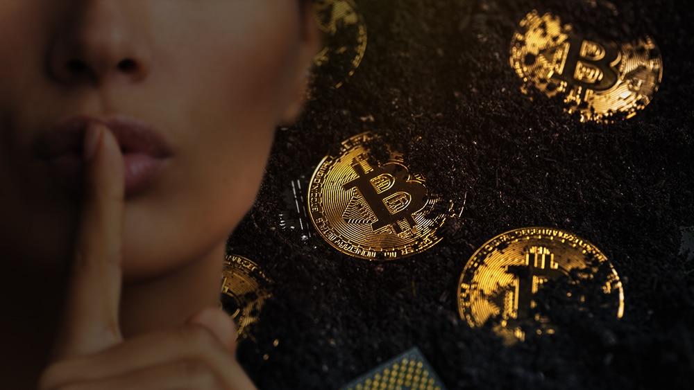 BTC Walletscore precedente peligroso