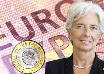 economia solucion digital Euros