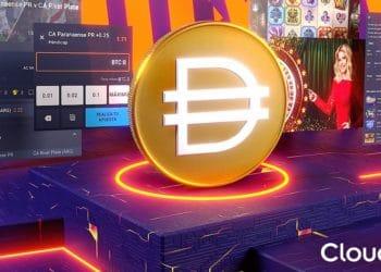 Casino y apuestas con Dai en Argentina