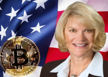 bitcoin Estados Unidos elecciones
