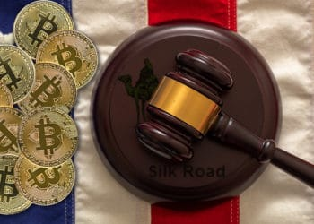 incautan bitcoins cuarta dirección más grande