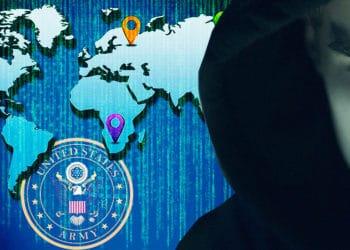 ejercito rastreo privacidad usuarios aplicacioens moviles Estados Unidos