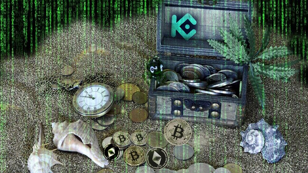 fondos blockchain seo exchange