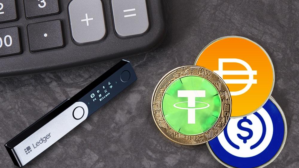 criptomonedas stablecoin incentivos usuarios