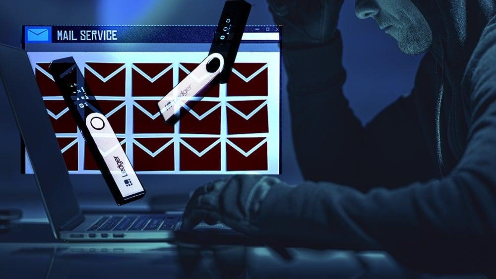 vulnerabilidades sistema transacciones criptomonedas