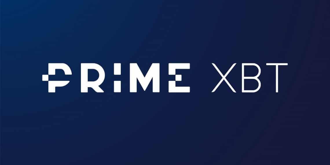 Prime XBT apoya la innovación latina