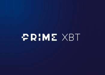 Cajeros automáticos de PrimeXBT