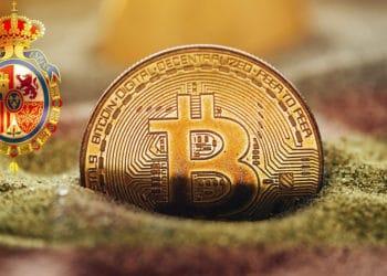 proyectos fintech bitcoin criptomonedas