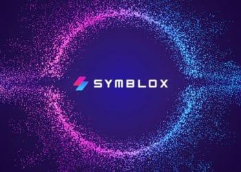 Protocolo DeFi Simblox