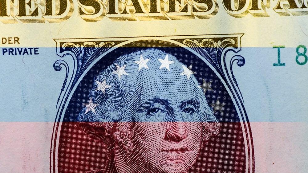 economia dinero fiat acceso