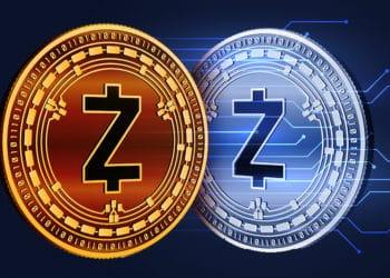 blockchain bloques mejora ZIP