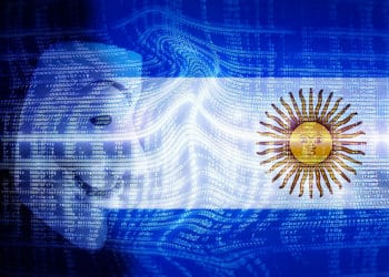 Hacker Argentina data información
