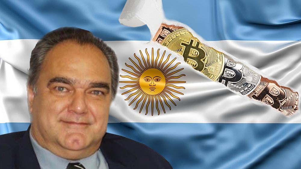 misiones intercambio BTC pesos