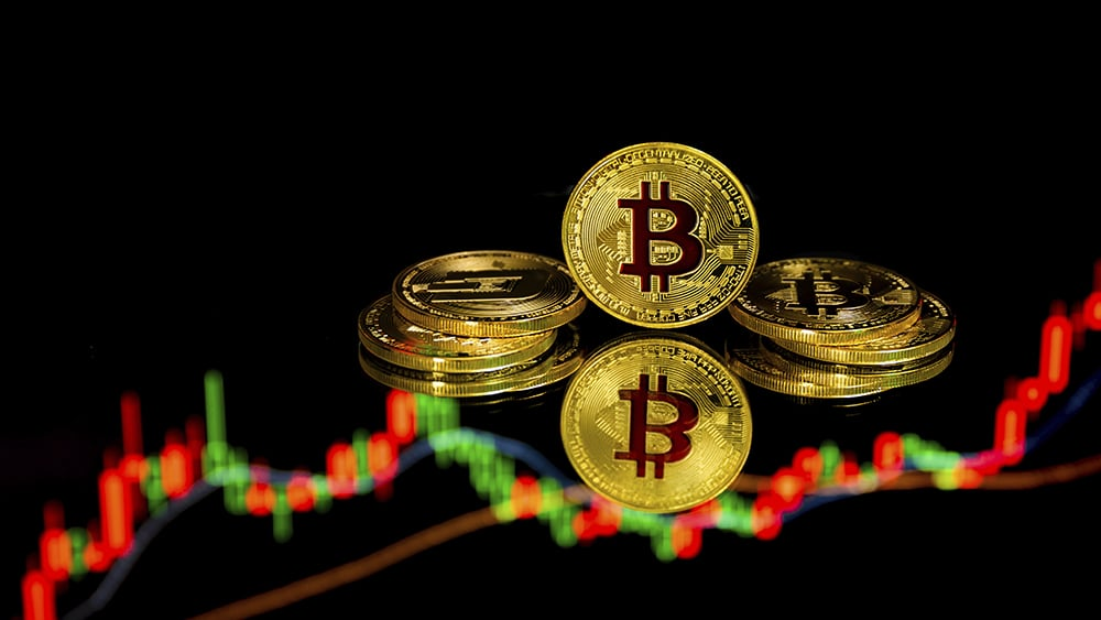 BTC criptomoneda mercado analistas