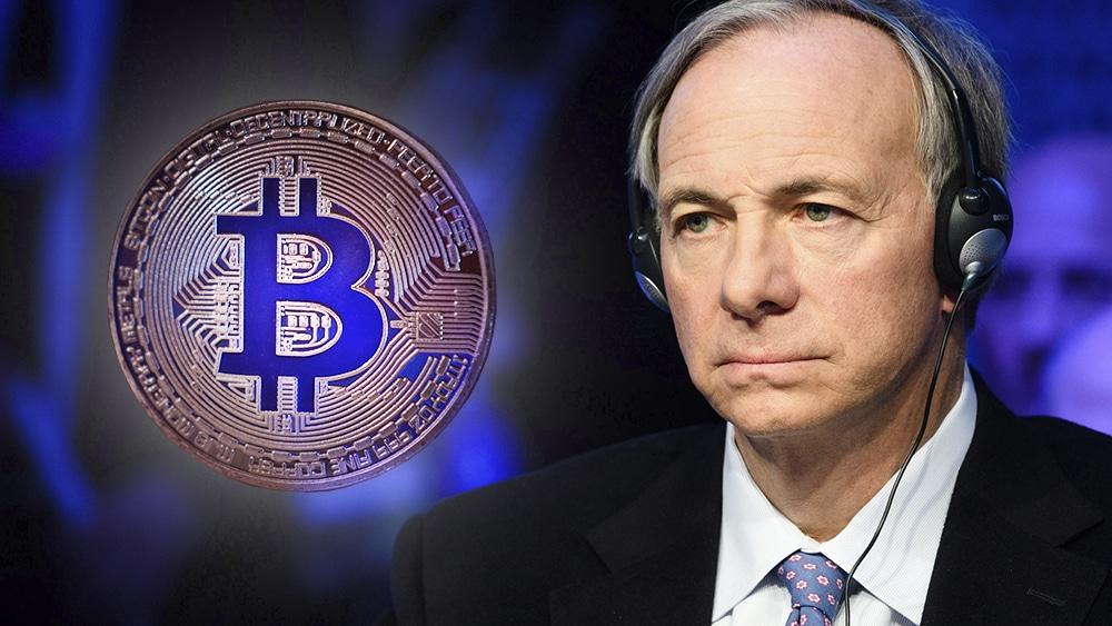tecnologia blockchain moneda dinero