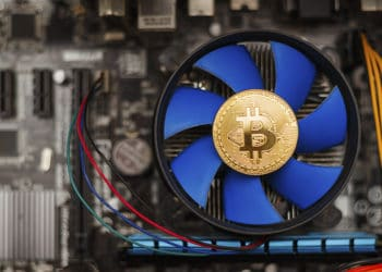 blockchain mineros posibilidades computo