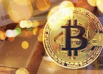 BTC valor compra intercambios