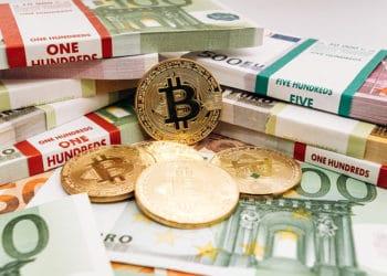 bitcoin bancos centrales prohibición capitalización inversión
