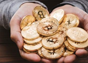 inversionistas criptomonedas bitcoin reserva valor inflación