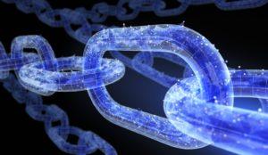 monitoreo seguridad inversion criptomoneda