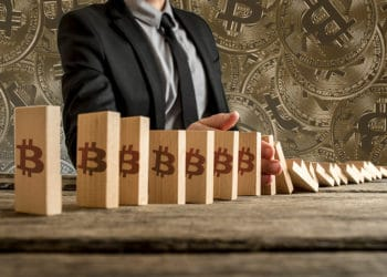 congestión red bitcoin adopción segwit