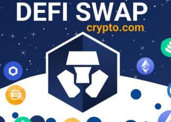 criptomonedas tokens liquidez WBTC