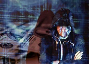 ganancias ransomware delincuentes extorsion