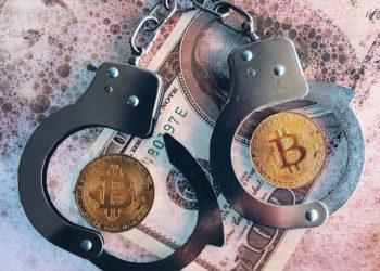 lavado dinero criptomonedas bitcoin dark web