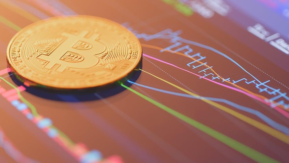 indicadores mercado bitcoin criptomonedas alto historico